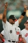 White Sox 97 All Star Game